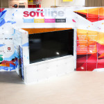 Exhibition-stand-booth-glass-light-NEO-4