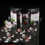 Exhibition-stands-Neo-di-Mare-glass-8
