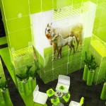 Exhibition_Systems  (3)