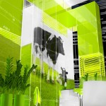 Exhibition_Systems  (4)