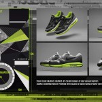 Nike-project-21