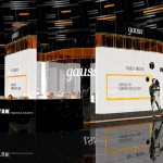 Exhibition_Systems   (1)