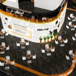 Exhibition_Systems   (6)