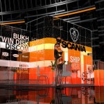 Exhibition_Stand_28082015 (1)