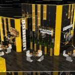 Exhibition_Systems (2)