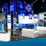 Exhibition Stand (4)