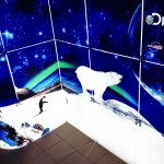Discovery_exhibition_system (4)