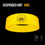 suspended unit ring_1