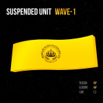 suspended unit wave-1_1