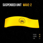 suspended unit wave-2_1