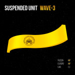 suspended unit wave-3_1