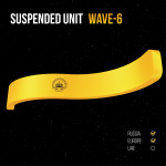 suspended unit wave-6_1