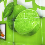Inverafrut-green-Glass-stand-limes
