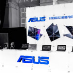 asus stand